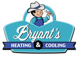 Bryant's Heating & Cooling